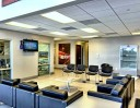 The waiting area at Alhambra Chrysler Dodge Jeep Auto Repair Service, located at Alhambra, CA, 91801 is a comfortable and inviting place for our guests. You can rest easy as you wait for your auto repair service to get done.