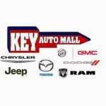 Key Auto Mall >> Reviews Key Auto Mall Moline Il Autorepair Review Com