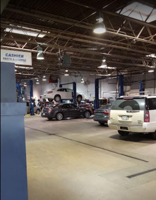 Key Auto Mall >> Photos Key Auto Mall Auto Repair Service Center Moline Il